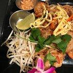 Photo of Noi Thai Cuisine