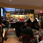 Foto de Guillermo's Restaurante