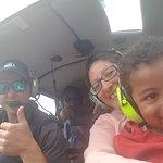 Heli Adventure Flights Foto