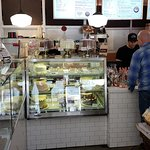 Dessert Gallery Bakery & Cafe Picture
