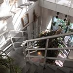 Photo of Botanist Cafe