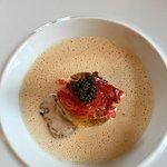 Photo de Saxler's Restaurant