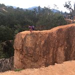 Foto de Pai Canyon