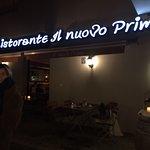 Restaurant Il nuovo Primo Foto