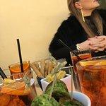 صورة فوتوغرافية لـ Caffè Sicilia