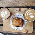Photo de Mia Coffee shop