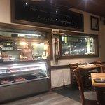 Foto di Gaucho's Argentinian Restaurant