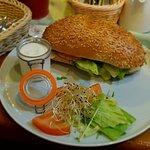 Zdjęcie Restauracja Katarynka Bistro