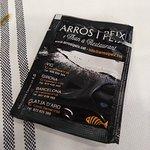 Arros I Peix Girona의 사진
