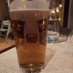Valokuva: Ravintola Obelix Hyvinkää