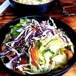 Billede af Phat Noodle