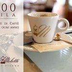 Photo de Caffè Meletti