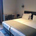 辛特拉布利斯别墅酒店照片
