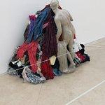 Foto Madre · museo d'arte contemporanea Donnaregina