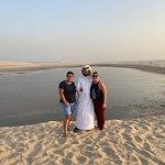 Photo of Gulf Adventures