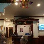 ภาพถ่ายของ Restaurant Orchid Residence
