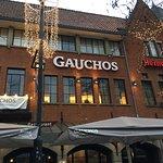 Foto van Gauchos Eindhoven