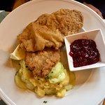 Photo de Restaurant Burgwächter