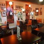ภาพถ่ายของ Chantilly Beatles Cafe