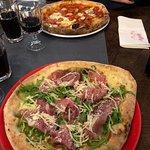 San Marco Ristorante E Pizzeria Foto