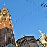 Chiesa di San Gottardo in Corte Foto