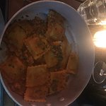 Piccola Cucina의 사진