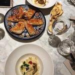 Foto de Restaurante Kuletos