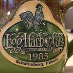 Egg Harbor Cafe의 사진