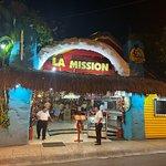 Foto de La Mission