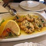 Foto de Restaurante Cantinho dos Amigos