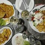 Photo of Regi Hid Restaurant