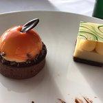 Photo de The Cliveden Dining Room