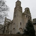 Photo of Abbaye de Jumieges