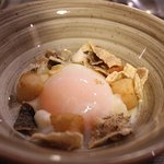 Photo de Arrels Restaurant