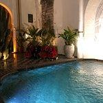 Lotus Privilège Moroccan Restaurant의 사진
