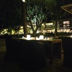 Photo of Windsong Beach Restaurant