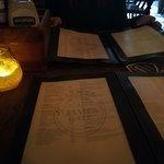Photo of St James's Gate Irish Pub