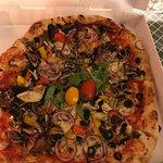 Foto de Pizza Julia