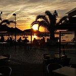 Foto van Restinga Ria