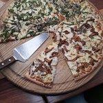 Foto de Kandil Pizza y Café