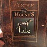 Foto de The Hound's Tale