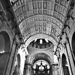 Igreja da Sao Vicente de Fora의 사진