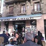 Photo of Bon Marisc