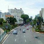 Photo of Tunjungan Plaza