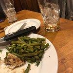 Foto de Outback Steak & Oyster Bar