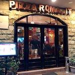 Φωτογραφία: Pizza Roma-it