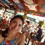 Photo of Carlito's Sports Beach Bar