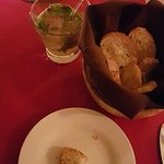 Foto de Peter's Restaurante