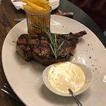 Photo of The Bull Run Restaurant