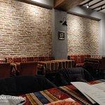 Photo of Istanbul Enjoyer Cafe & Restaurant